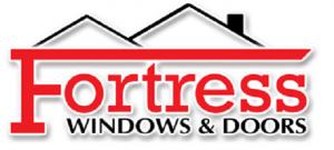 Fortress Windows & Doors